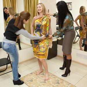 Ателье по пошиву одежды Богдановича