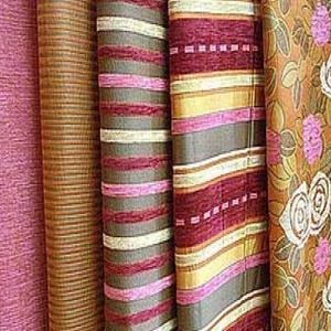 Магазины ткани Богдановича