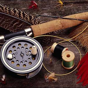 Охотничьи и рыболовные магазины Богдановича