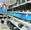 Компьютерные магазины в Богдановиче