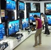 Магазины электроники в Богдановиче