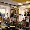 Музыкальные магазины в Богдановиче