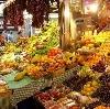 Рынки в Богдановиче
