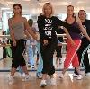 Школы танцев в Богдановиче