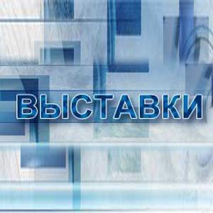 Выставки Богдановича