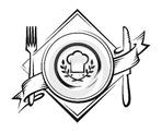 Боулинг f1 - иконка «ресторан» в Богдановиче